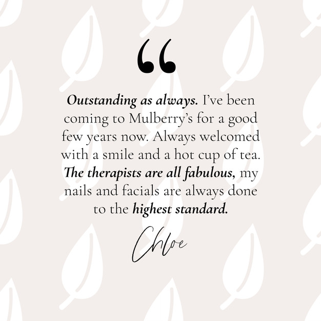 Mulberry's quote Chloe.jpg