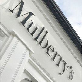 Mulberry's exterior.jpg
