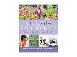 Liz Earle - Skin Secrets.jpg