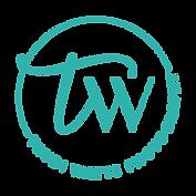 TWP_CircularLogo_Turquoise.png