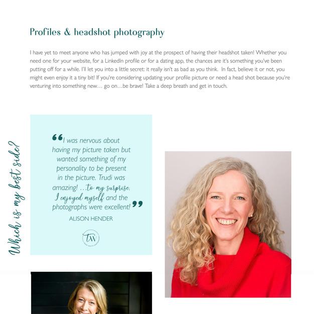profiles page.jpg