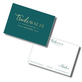 Trudi postcard.jpg