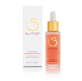 Su-man serum x.jpg