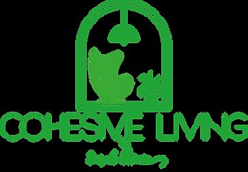 CL main logo green.png