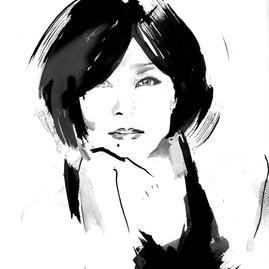 illustrated su-man.JPG