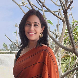 Lakshmi Pic for MUN page.jpg