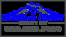 Okanogan County Realty logo.png