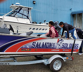 Boat Giveaway 3 (2) cropped.jpg