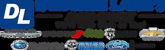 Dwayne Lane's Logo.png
