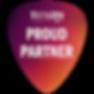 Pick Proud Partner.png