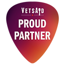 Pick Proud Partner.png