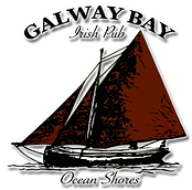 Galway-Bay-Logo-Large-Drop-Shadow-e15272