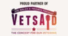 Logo Proud Partner.jpg