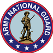NationalGuard-logo.png