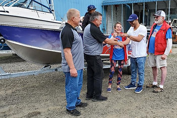2019 Boat Givaway (2) cropped.jpg
