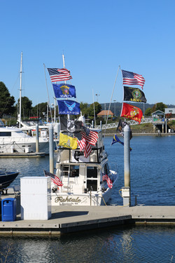 Nelson boat flags 2.jpg