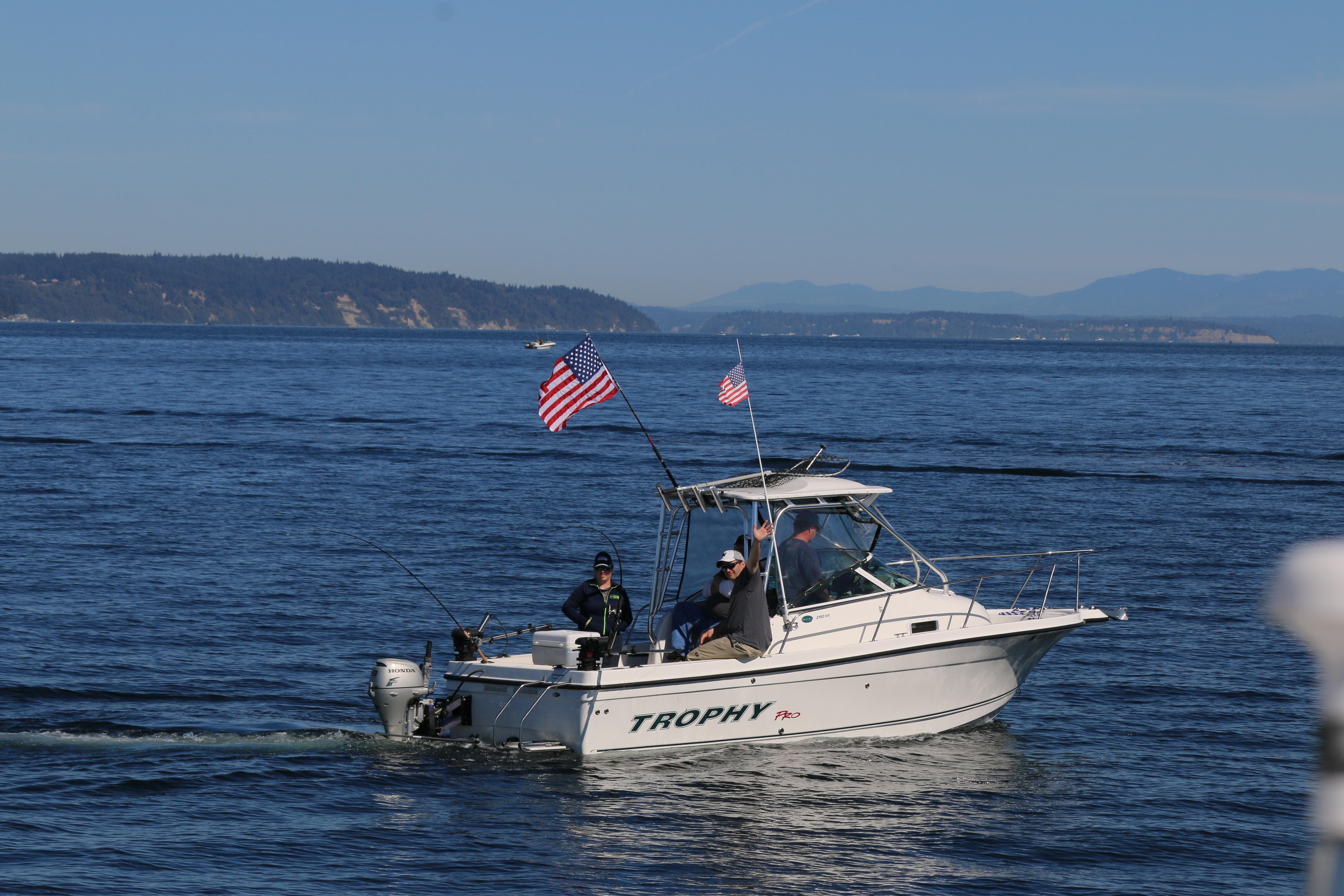 Boat 12.jpg