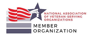 NAVSO-Member-Logo (1)_edited.jpg