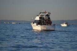Boat full.jpg