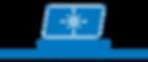 Technicold_Logo.png