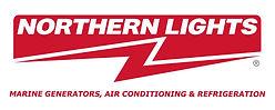 Northern Lights Logo_edited.jpg