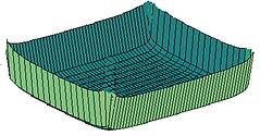 PEMF 3-D-electromagnetic-field