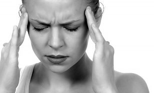 PEMF for migraines and headaches