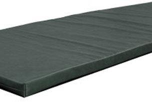 Full body mattress
