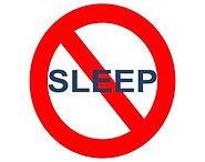 PEMF therapy for Sleep Disturbances