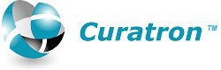 Curatron PEMF Pulsed Electromagnetic Field Therapy logo