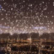 Glitter of Hope