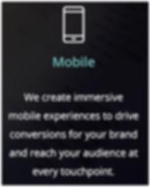 HYFN-Mobile.jpg