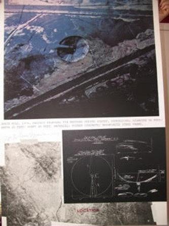 Death Hole 1976 DENNIS OPPENHEIM