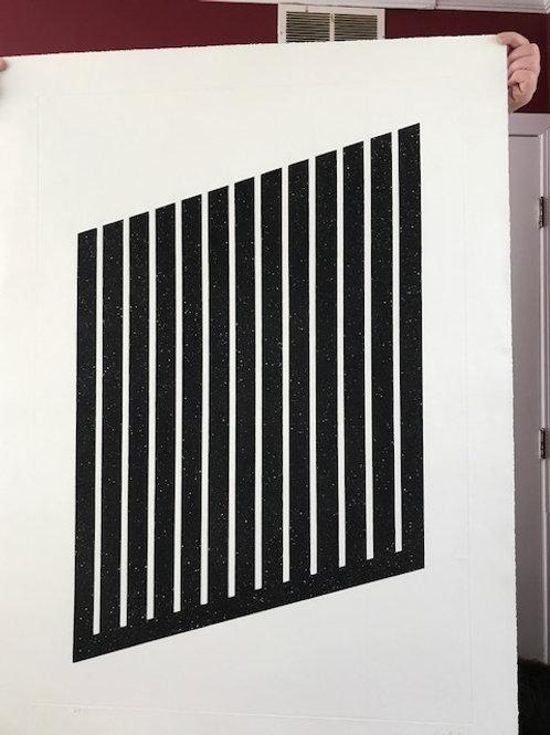 Donald Judd No. 93  1978-1978