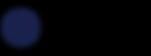 폭스바겐.png