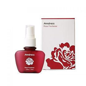 Rose-Freshener-500x500.jpg