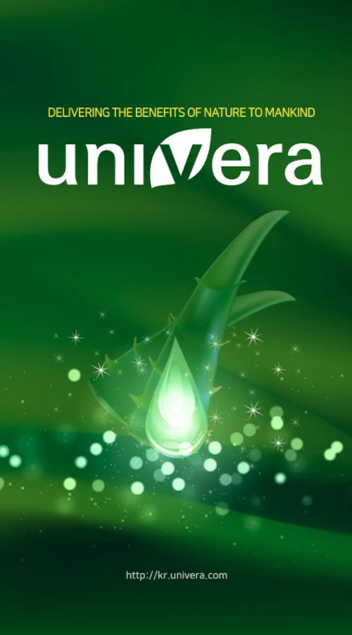 UNIVERA