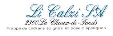 Li Calzi S.A.