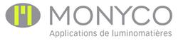 Monyco S.A.