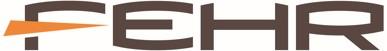Fehr & Cie S.A.