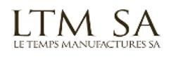 Le Temps Manufacture S.A.