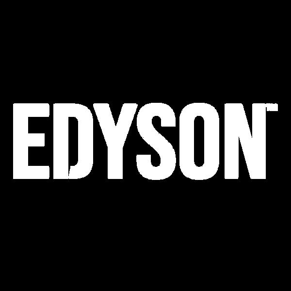 Edyson Logo No Words.png