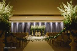 p-r-wedding-emilie-iggiotti-8