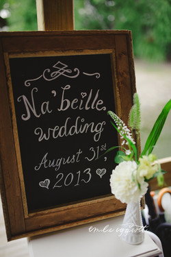 nabeille-wedding-emilie-iggiotti-2