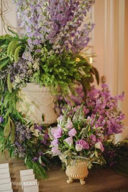 p-r-wedding-emilie-iggiotti-47