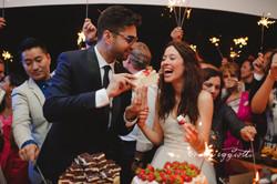 nabeille-wedding-emilie-iggiotti-65