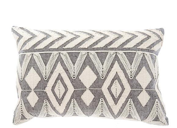 Annora Cushion
