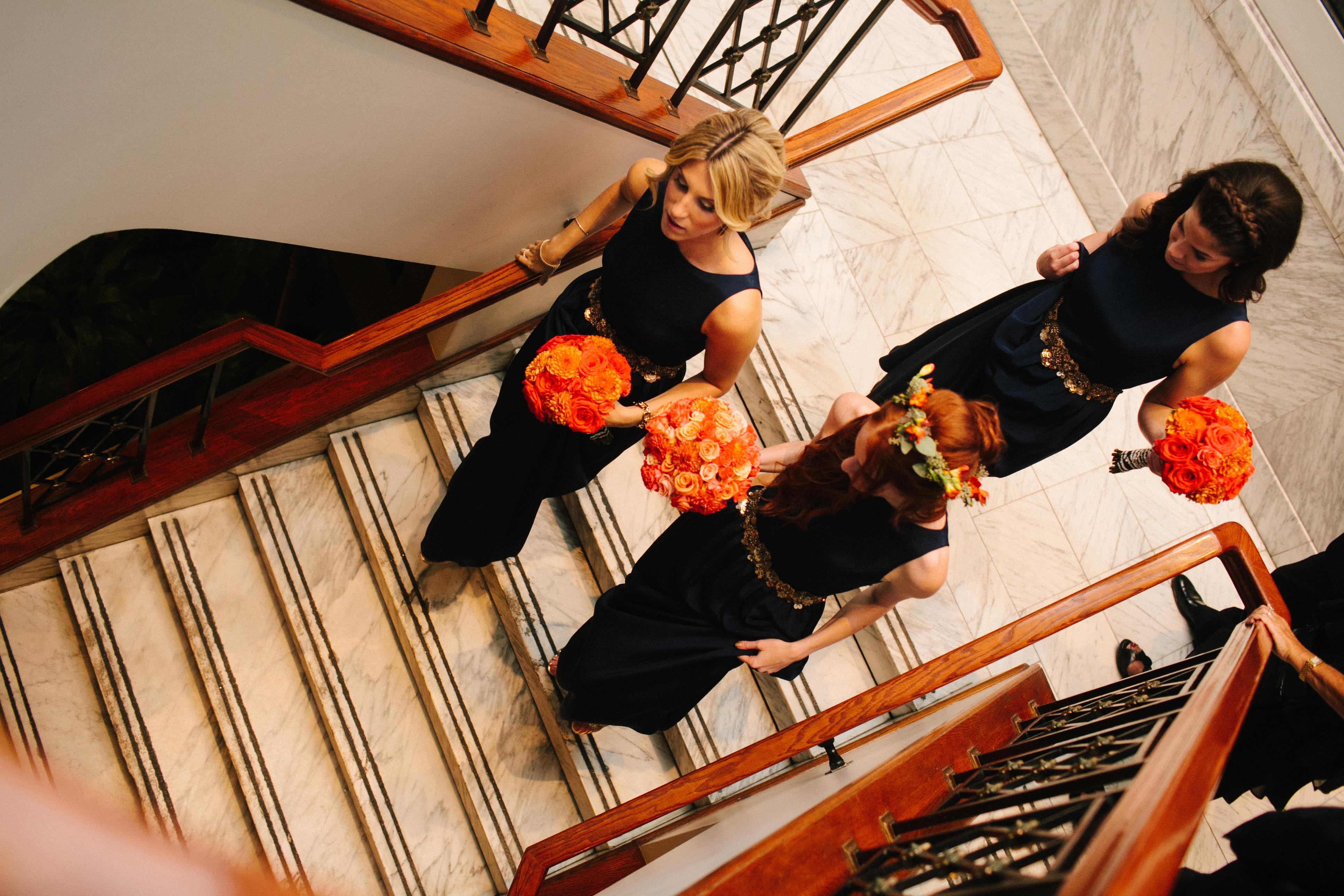 12-121_JacquelineDan_200952