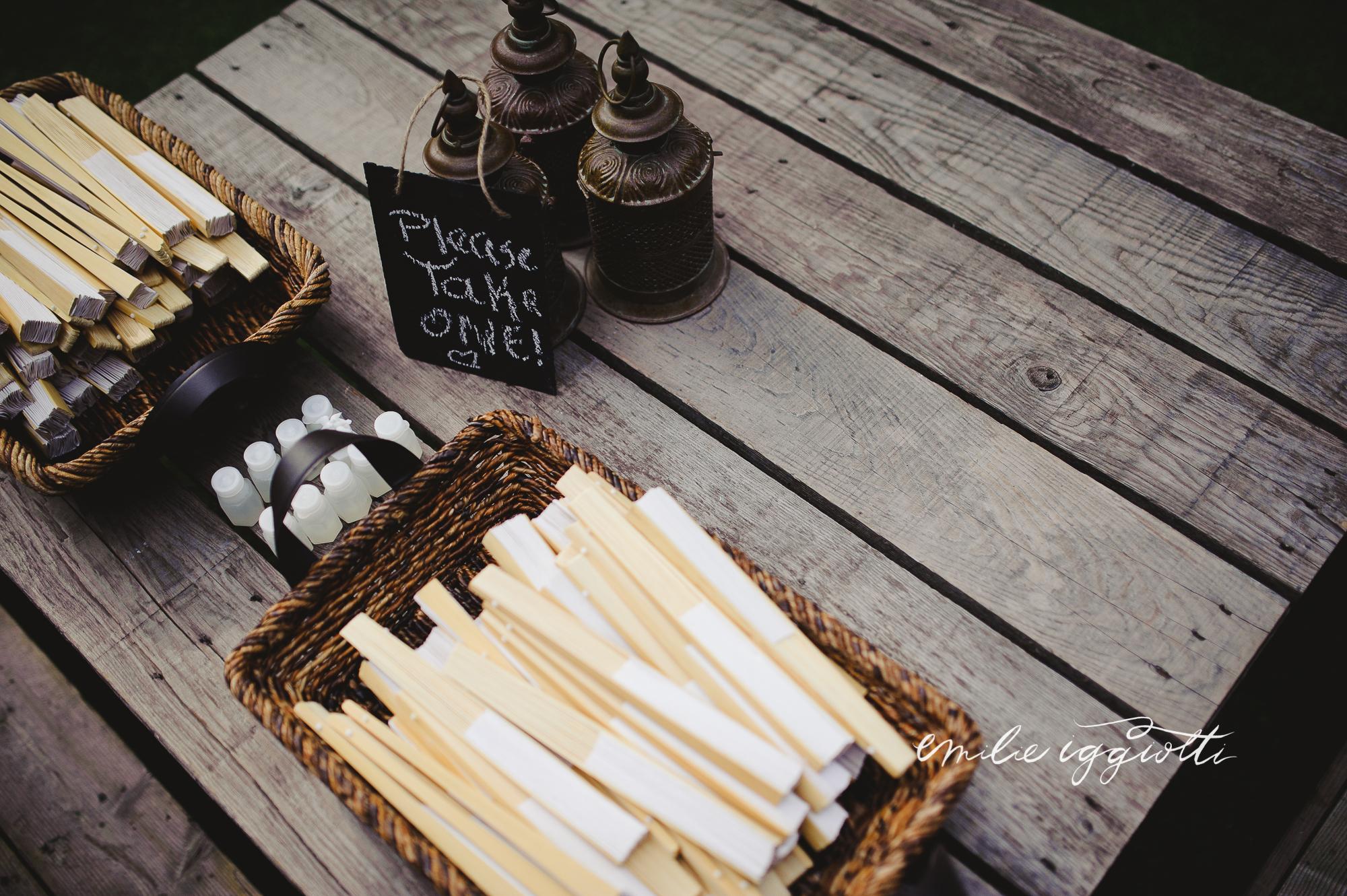 nabeille-wedding-emilie-iggiotti-3