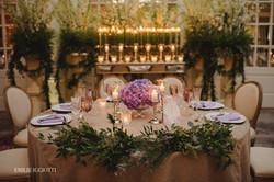 p-r-wedding-emilie-iggiotti-35